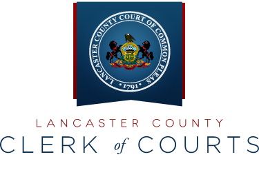 Court Records | Lancaster County Clerk of Courts, PA